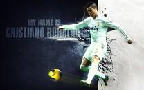 皇家马德里(Real Madrid)壁纸