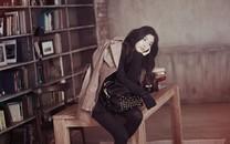 韩国美女全智贤壁纸桌面