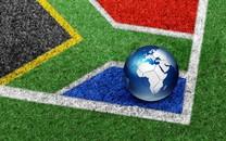世界杯壁纸高清下载