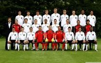 世界杯球队图片-世界杯球队图片大全