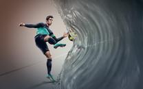 巴西世界杯耐克All Conditions control壁纸