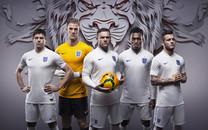 巴西2014世界杯英格兰队壁纸