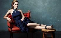 艾玛・沃特森(Emma Watson)高清桌面壁纸