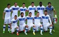 世界杯意大利国家队壁纸