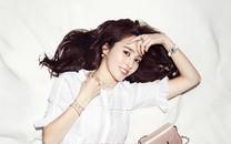 韩惠珍(Han Hye Jin)性感壁纸