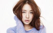 性感女神尹恩惠 Yoon Eun Hye 宽屏壁纸