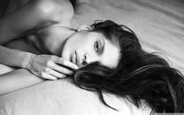性感美女图片-欧美美女图片壁纸