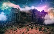 世界绝美风景图片壁纸2