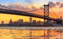 纽约美景图片-纽约美景图片大全