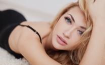 欧美美女图片-欧美美女高清图片大全