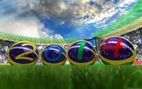 足球世界杯图片壁纸大全