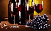 葡萄酒壁纸-葡萄酒图片壁纸大全