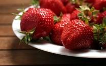 草莓图片-草莓壁纸图片大全