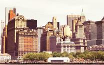 纽约建筑图片-纽约建筑图片大全