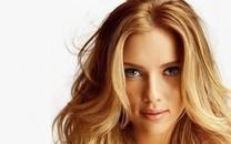 斯嘉丽・约翰逊(Scarlett Johansson)唯美壁纸