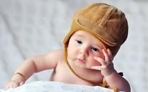 漂亮宝宝图片大全可爱