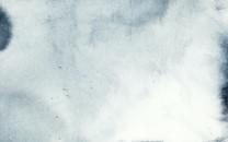 简单水墨元素背景图片壁纸
