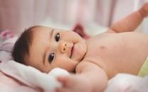 可爱漂亮婴儿高清图片壁纸