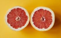 小清新水果背景图片壁纸2