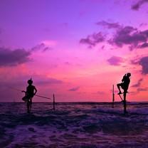 斯里兰卡风景图片-斯里兰卡风景图片大全
