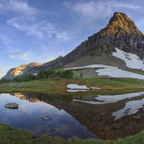 山水之间图片-山水之间图片大全