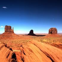 超清晰景观摄影宽屏壁纸