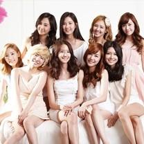 韩国美女图片-韩国美女图片大全