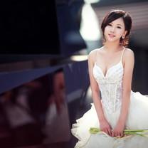 漂亮小仙女图片-小仙女图片壁纸大全