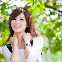 台湾果子MM高清壁纸(四)