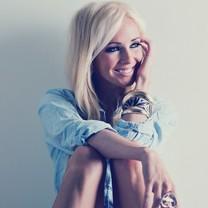 极品美少女写真-极品美少女写真图片