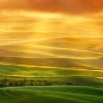 高清自然美景桌面壁纸