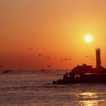 唯美的太阳图片-唯美的太阳图片大全