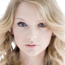 泰勒・斯威夫特Taylor Swift桌面壁纸
