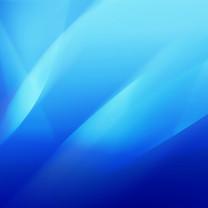 缤纷的色彩设计iPad壁纸
