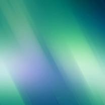 简约设计背景iPad壁纸