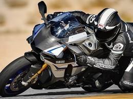 摩托车图片大全