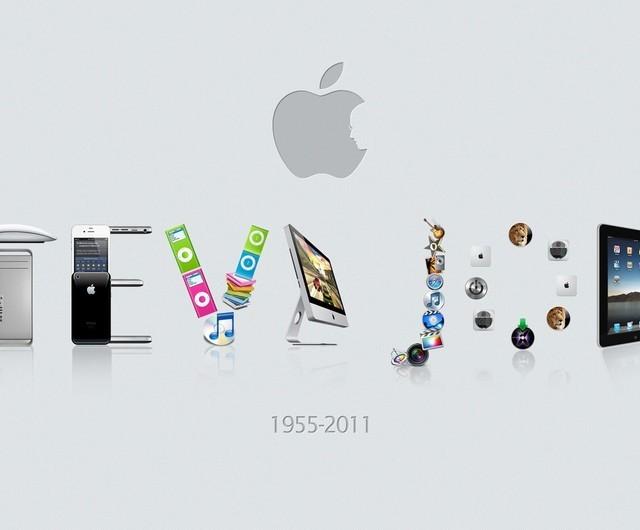 美歪_苹果mac高清电脑壁纸-ZOL桌面壁纸