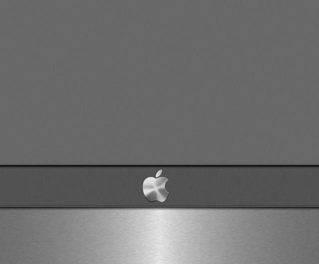 电脑上怎样看直播_简约背景图片-简约背景图片大全-ZOL桌面壁纸
