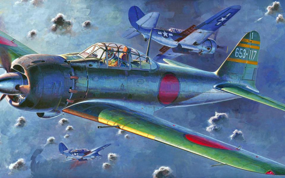 满天星空壁纸_战争飞机主题壁纸下载 第8页-ZOL桌面壁纸