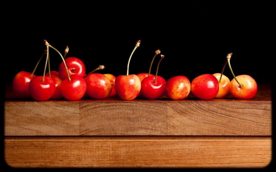 水果高清圖片-水果高清圖片大全