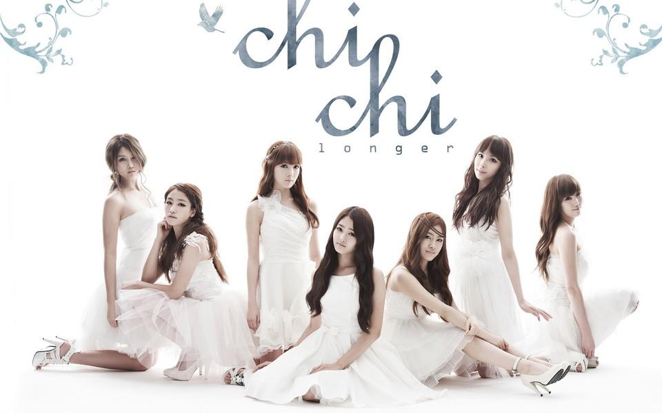 CHI CHI美女图片-CHI CHI美女图片大全